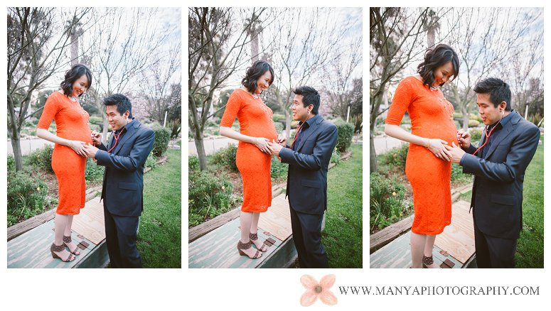 2014-03-14_0033- Maternity Shoot | Palos Verdes Estates Wedding Photographer