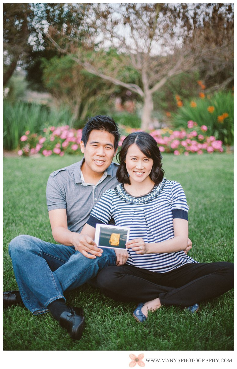 2014-03-14_0038- Maternity Shoot | Palos Verdes Estates Wedding Photographer