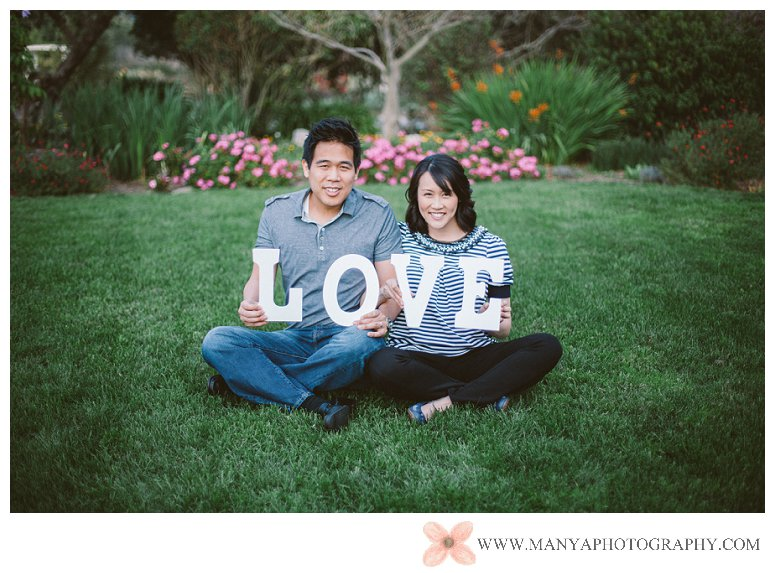 2014-03-14_0039- Maternity Shoot | Palos Verdes Estates Wedding Photographer