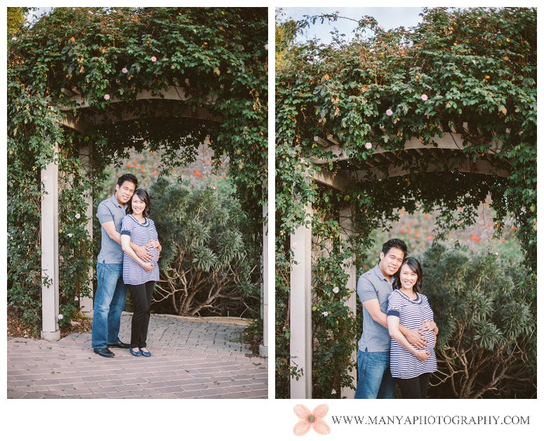 2014-03-14_0041- Maternity Shoot | Palos Verdes Estates Wedding Photographer