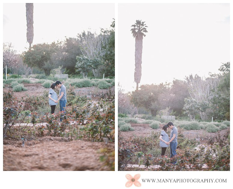 2014-03-14_0043- Maternity Shoot | Palos Verdes Estates Wedding Photographer