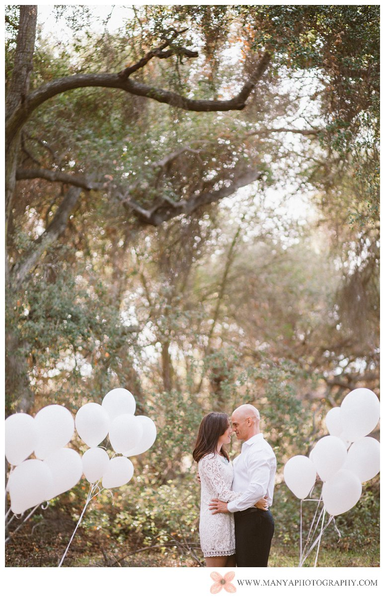 2014-03-23_0005- Steve & Jackie | LOVE Photo Session | Coto de Caza Wedding Photographer | Manya Photography