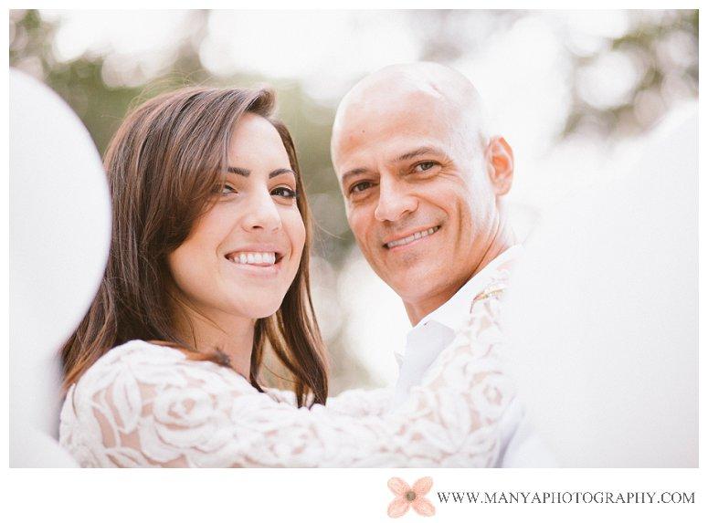 2014-03-23_0008- Steve & Jackie | LOVE Photo Session | Coto de Caza Wedding Photographer | Manya Photography