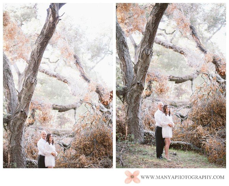 2014-03-23_0010- Steve & Jackie | LOVE Photo Session | Coto de Caza Wedding Photographer | Manya Photography