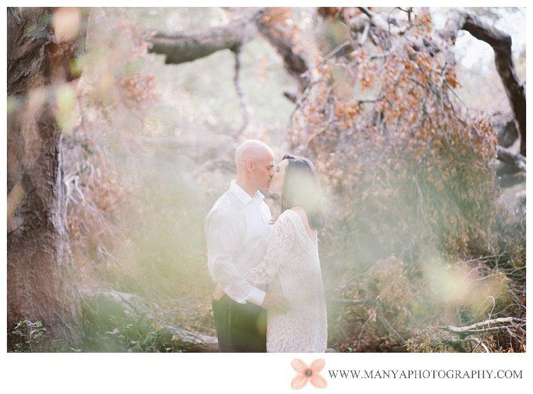 2014-03-23_0013- Steve & Jackie | LOVE Photo Session | Coto de Caza Wedding Photographer | Manya Photography