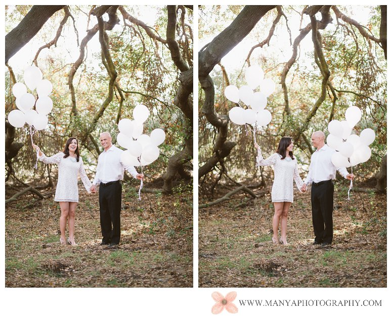 2014-03-23_0018- Steve & Jackie | LOVE Photo Session | Coto de Caza Wedding Photographer | Manya Photography