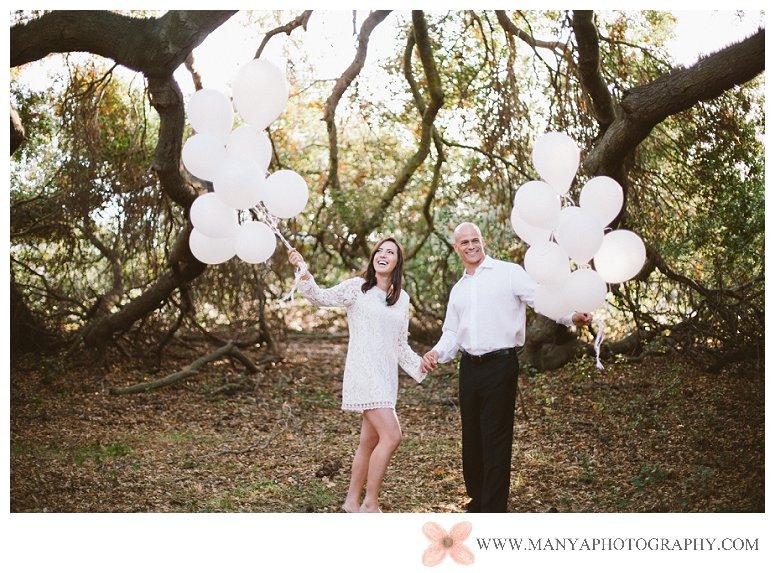 2014-03-23_0025- Steve & Jackie | LOVE Photo Session | Coto de Caza Wedding Photographer | Manya Photography