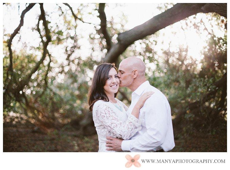 2014-03-23_0031- Steve & Jackie | LOVE Photo Session | Coto de Caza Wedding Photographer | Manya Photography