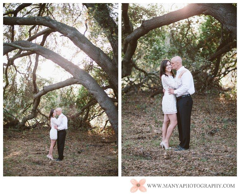 2014-03-23_0034- Steve & Jackie | LOVE Photo Session | Coto de Caza Wedding Photographer | Manya Photography