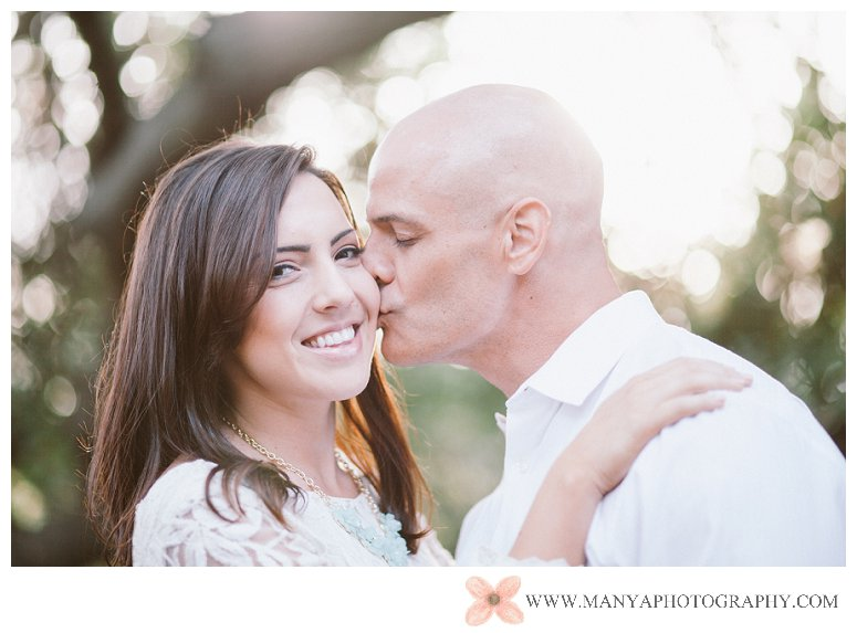 2014-03-23_0036- Steve & Jackie | LOVE Photo Session | Coto de Caza Wedding Photographer | Manya Photography