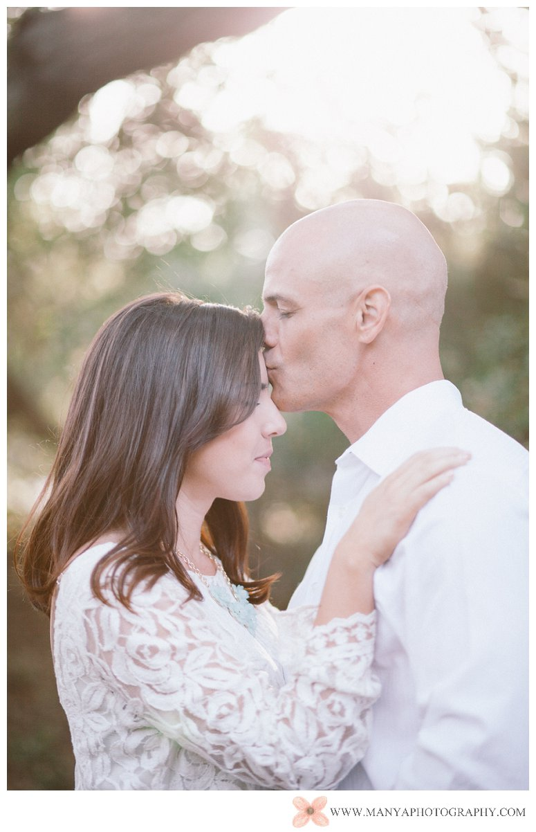 2014-03-23_0038- Steve & Jackie | LOVE Photo Session | Coto de Caza Wedding Photographer | Manya Photography