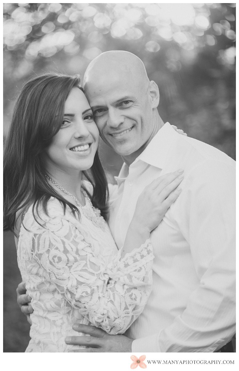 2014-03-23_0039- Steve & Jackie | LOVE Photo Session | Coto de Caza Wedding Photographer | Manya Photography