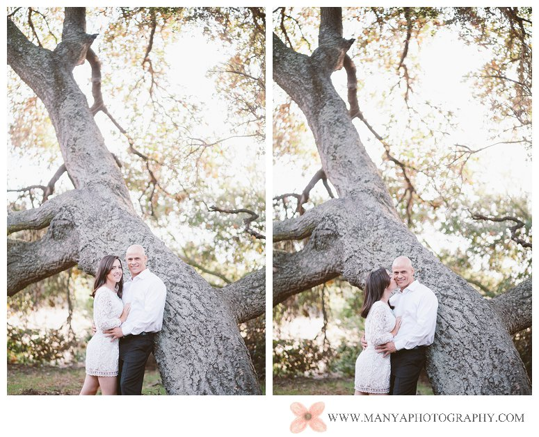 2014-03-23_0042- Steve & Jackie | LOVE Photo Session | Coto de Caza Wedding Photographer | Manya Photography