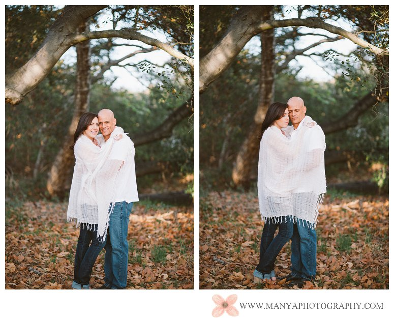 2014-03-23_0047- Steve & Jackie | LOVE Photo Session | Coto de Caza Wedding Photographer | Manya Photography