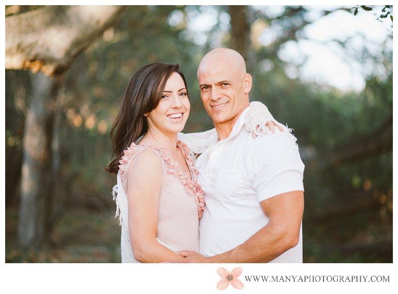 2014-03-24_0005- Steve & Jackie | LOVE Photo Session | Coto de Caza Wedding Photographer | Manya Photography