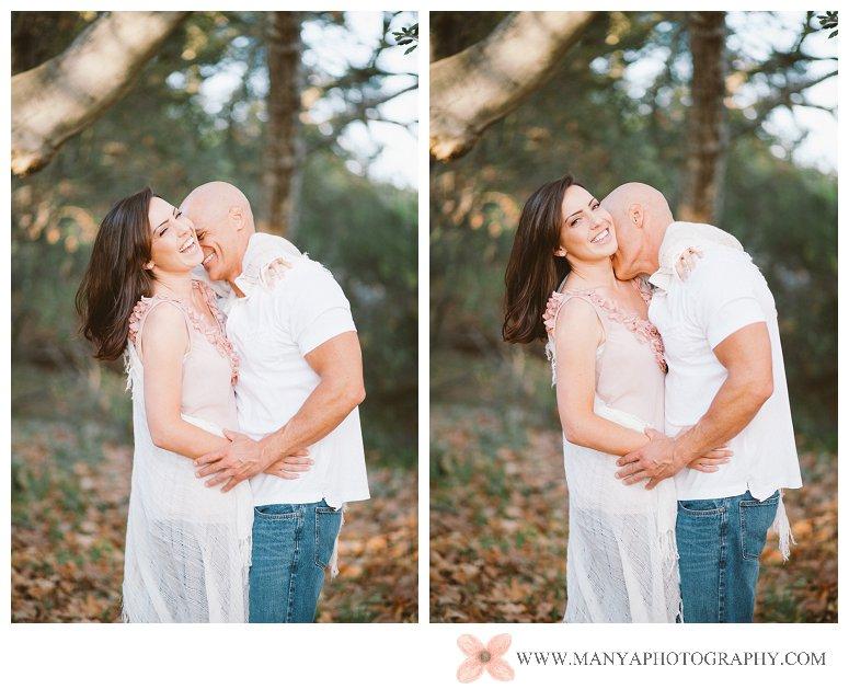 2014-03-24_0011- Steve & Jackie | LOVE Photo Session | Coto de Caza Wedding Photographer | Manya Photography