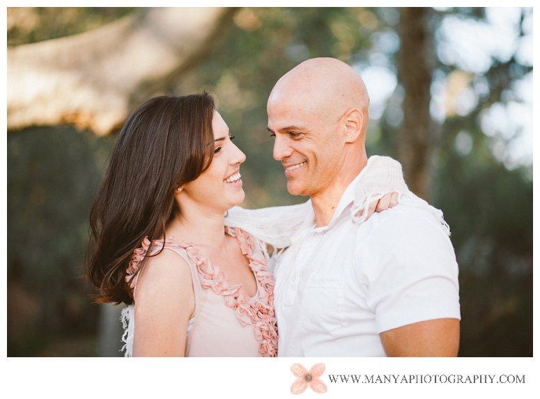2014-03-24_0015- Steve & Jackie | LOVE Photo Session | Coto de Caza Wedding Photographer | Manya Photography