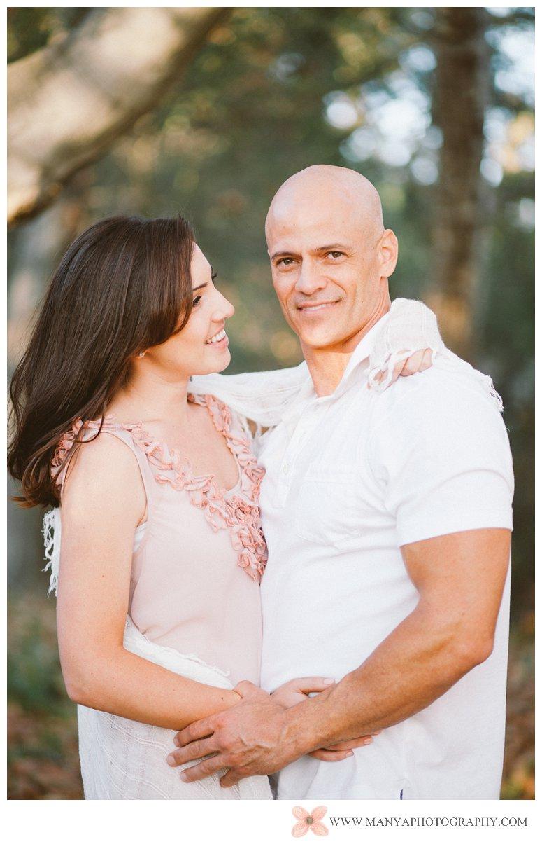 2014-03-24_0016- Steve & Jackie | LOVE Photo Session | Coto de Caza Wedding Photographer | Manya Photography