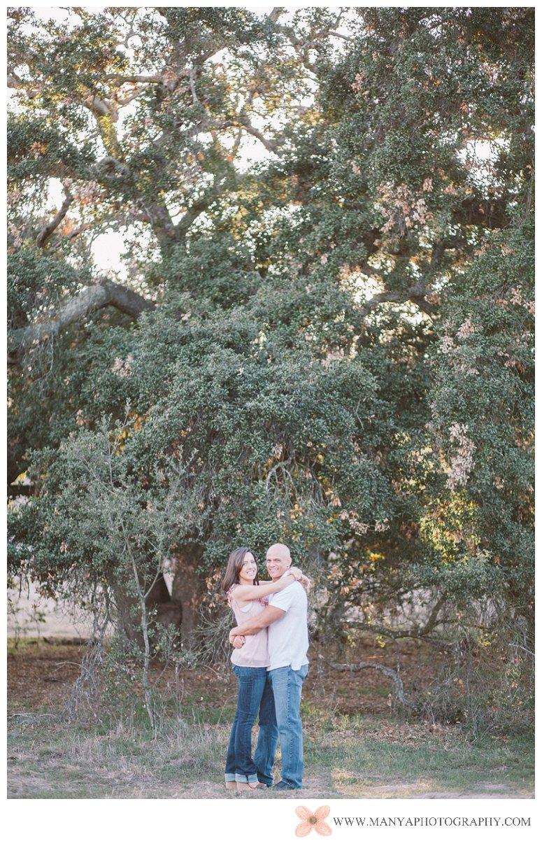 2014-03-24_0019- Steve & Jackie | LOVE Photo Session | Coto de Caza Wedding Photographer | Manya Photography