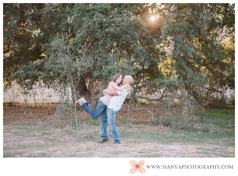 2014-03-24_0020- Steve & Jackie | LOVE Photo Session | Coto de Caza Wedding Photographer | Manya Photography