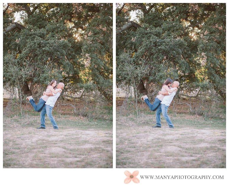 2014-03-24_0021- Steve & Jackie | LOVE Photo Session | Coto de Caza Wedding Photographer | Manya Photography