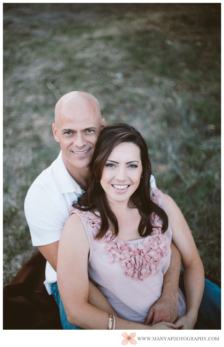 2014-03-24_0028- Steve & Jackie | LOVE Photo Session | Coto de Caza Wedding Photographer | Manya Photography