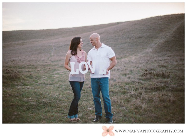 2014-03-24_0033- Steve & Jackie | LOVE Photo Session | Coto de Caza Wedding Photographer | Manya Photography