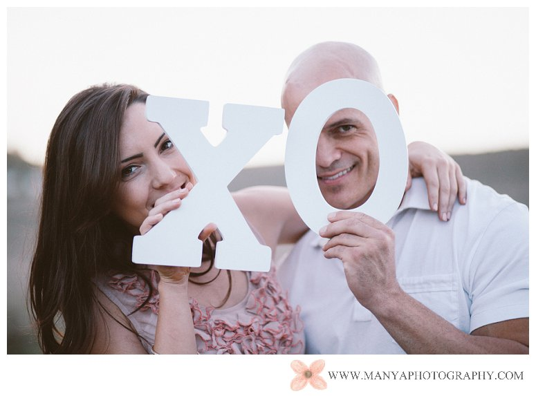 2014-03-24_0040- Steve & Jackie | LOVE Photo Session | Coto de Caza Wedding Photographer | Manya Photography