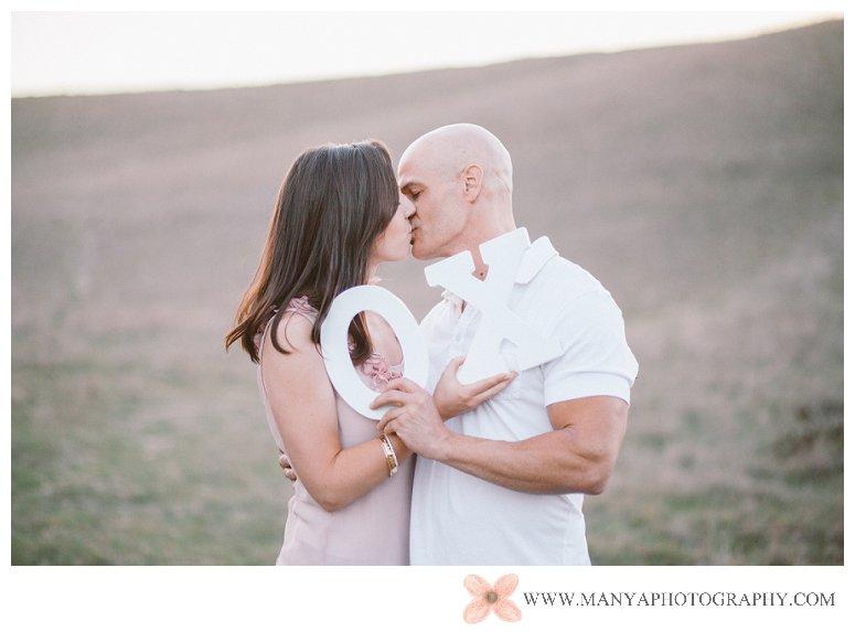 2014-03-24_0043- Steve & Jackie | LOVE Photo Session | Coto de Caza Wedding Photographer | Manya Photography