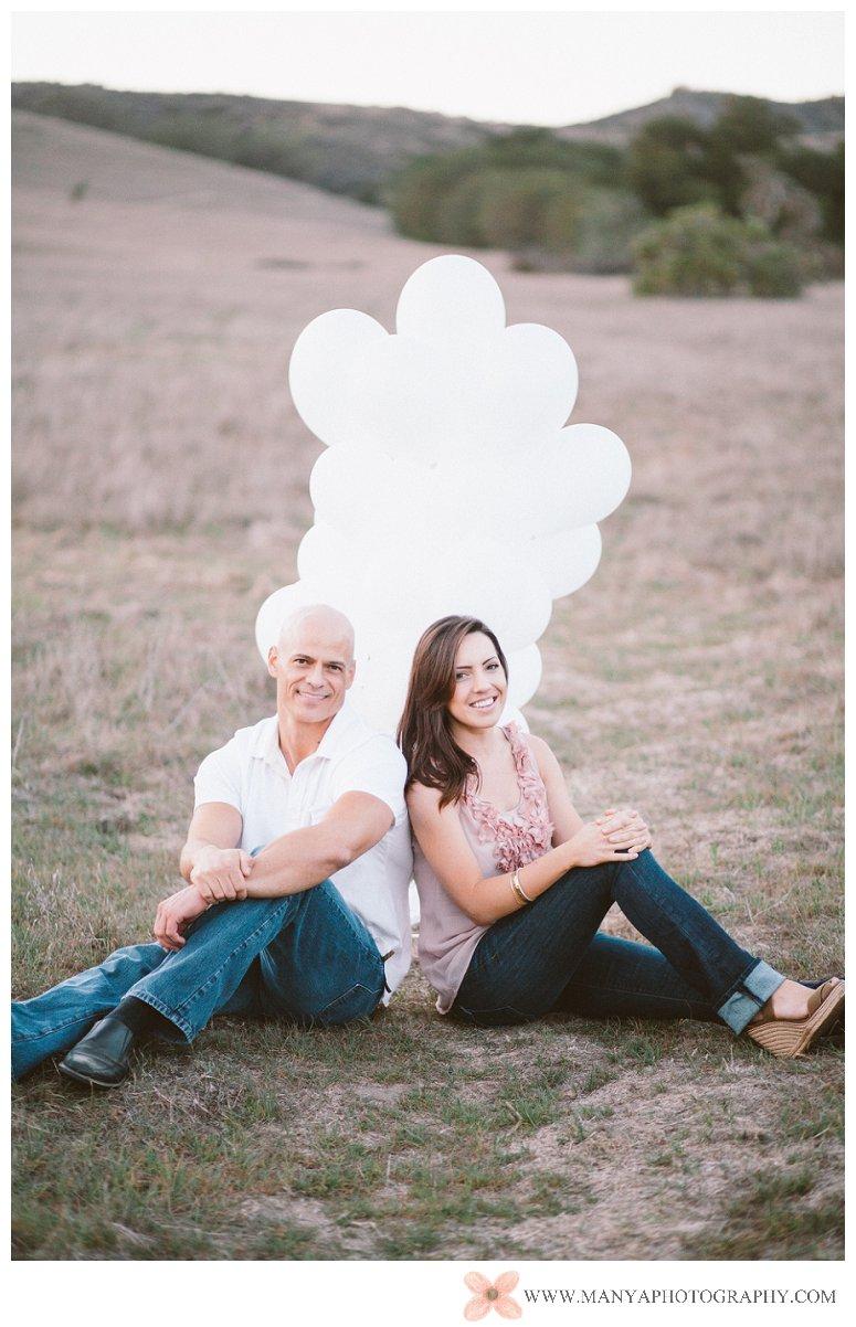 2014-03-24_0046- Steve & Jackie | LOVE Photo Session | Coto de Caza Wedding Photographer | Manya Photography