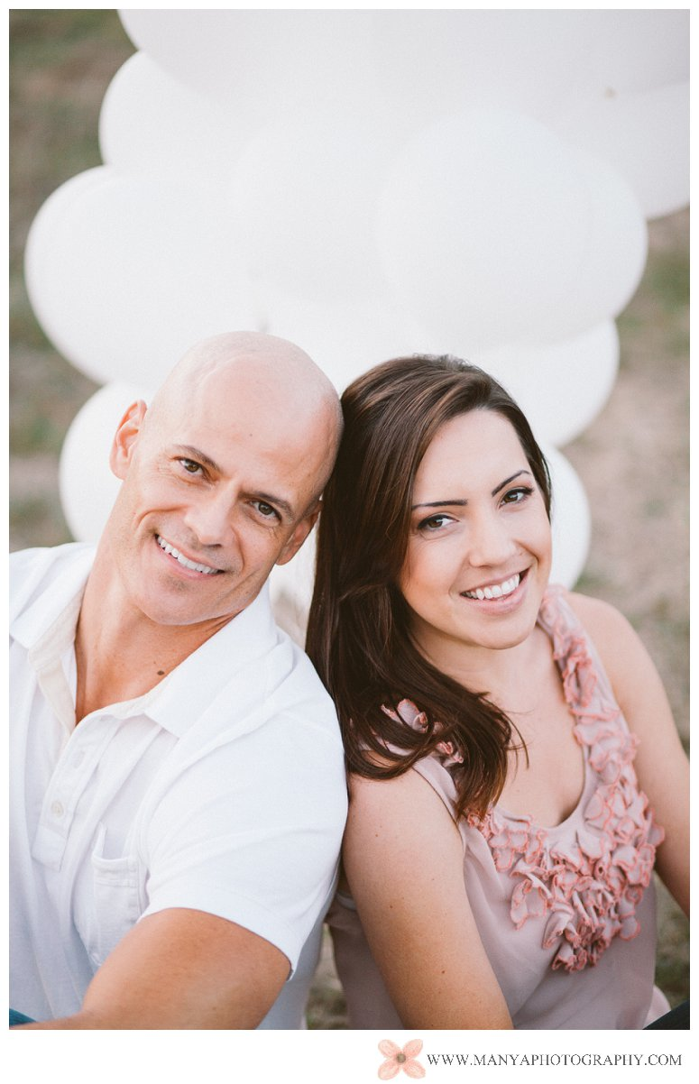 2014-03-24_0051- Steve & Jackie | LOVE Photo Session | Coto de Caza Wedding Photographer | Manya Photography