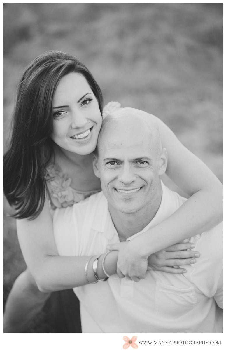 2014-03-24_0058- Steve & Jackie | LOVE Photo Session | Coto de Caza Wedding Photographer | Manya Photography