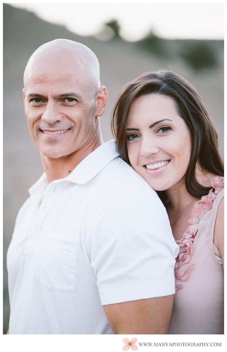 2014-03-24_0062- Steve & Jackie | LOVE Photo Session | Coto de Caza Wedding Photographer | Manya Photography
