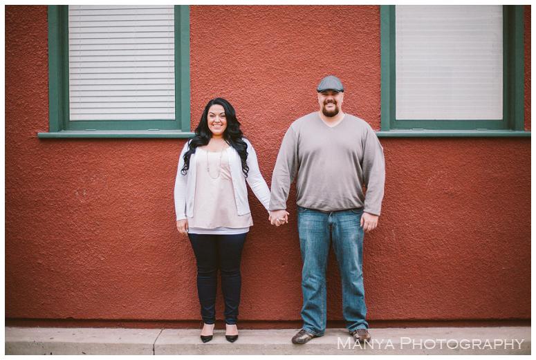 2014-05-20_0006 - Steven and Ann | Engagement | Orange County Wedding Photographer | Manya Photography