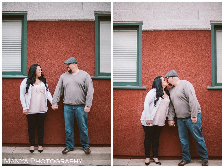 2014-05-21_0001 - Steven and Ann | Engagement | Orange County Wedding Photographer | Manya Photography