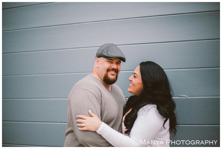 2014-05-21_0003 - Steven and Ann | Engagement | Orange County Wedding Photographer | Manya Photography