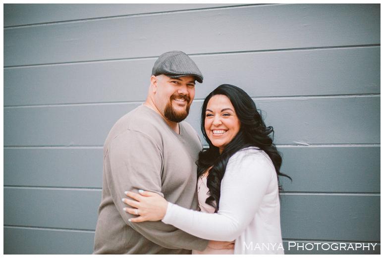 2014-05-21_0004 - Steven and Ann | Engagement | Orange County Wedding Photographer | Manya Photography