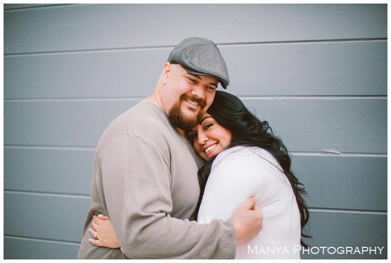 2014-05-21_0005 - Steven and Ann | Engagement | Orange County Wedding Photographer | Manya Photography