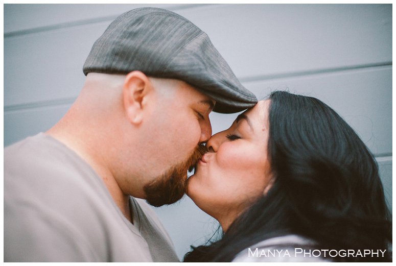 2014-05-21_0006 - Steven and Ann | Engagement | Orange County Wedding Photographer | Manya Photography
