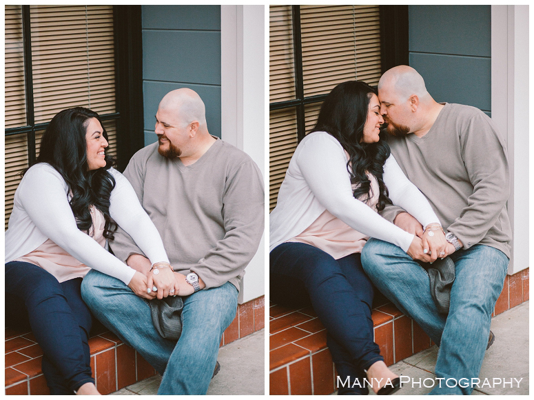 2014-05-21_0009 - Steven and Ann | Engagement | Orange County Wedding Photographer | Manya Photography