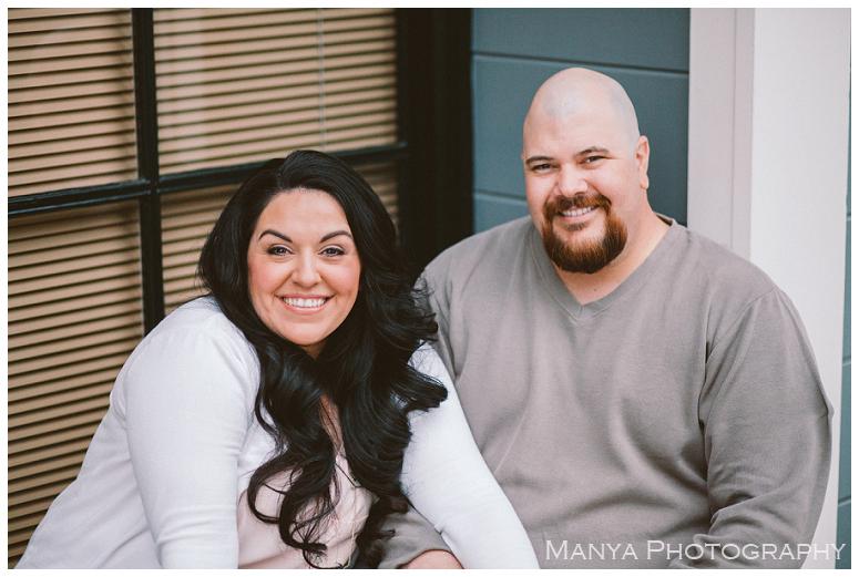 2014-05-21_0010 - Steven and Ann | Engagement | Orange County Wedding Photographer | Manya Photography