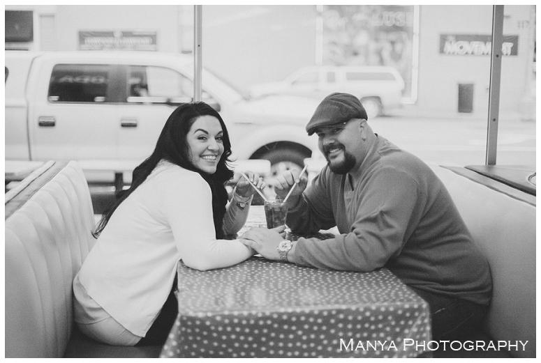 2014-05-21_0012 - Steven and Ann | Engagement | Orange County Wedding Photographer | Manya Photography