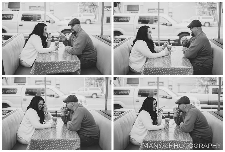 2014-05-21_0013 - Steven and Ann | Engagement | Orange County Wedding Photographer | Manya Photography