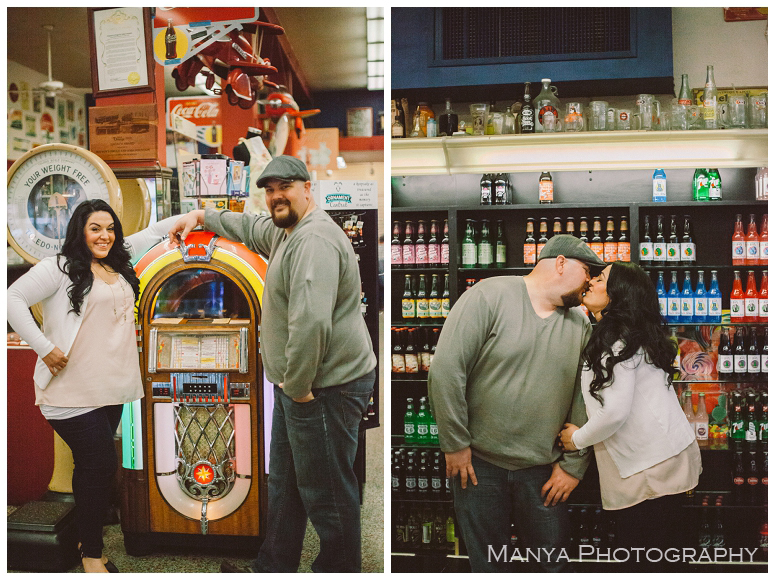 2014-05-21_0015 - Steven and Ann | Engagement | Orange County Wedding Photographer | Manya Photography