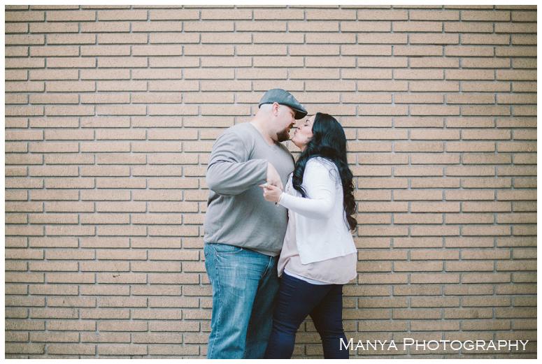 2014-05-21_0017 - Steven and Ann | Engagement | Orange County Wedding Photographer | Manya Photography