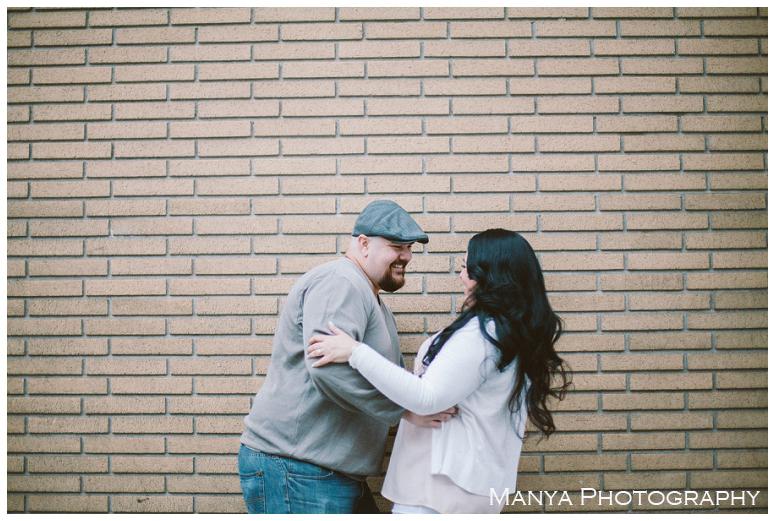 2014-05-21_0021 - Steven and Ann | Engagement | Orange County Wedding Photographer | Manya Photography