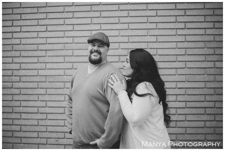 2014-05-21_0022 - Steven and Ann | Engagement | Orange County Wedding Photographer | Manya Photography