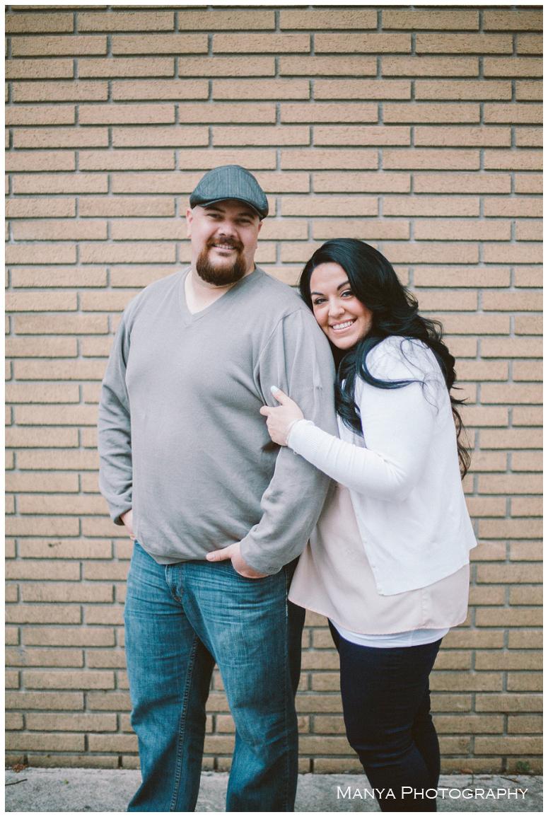 2014-05-21_0025 - Steven and Ann | Engagement | Orange County Wedding Photographer | Manya Photography