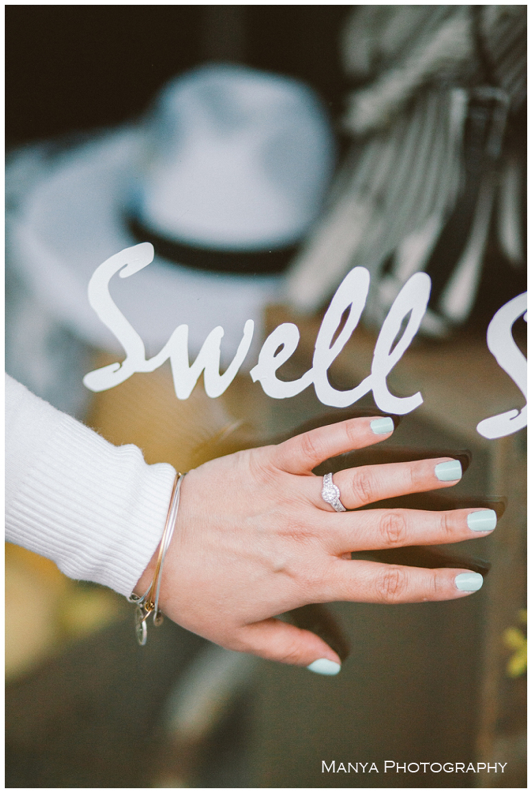 2014-05-21_0034 - Steven and Ann | Engagement | Orange County Wedding Photographer | Manya Photography