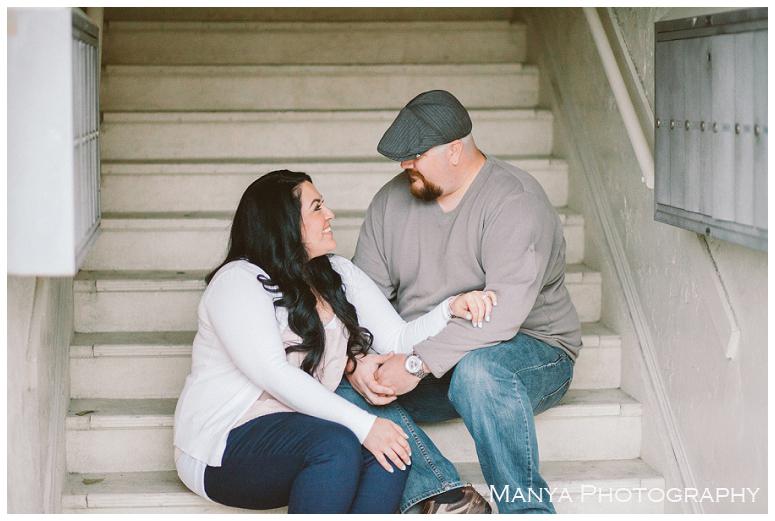 2014-05-21_0035 - Steven and Ann | Engagement | Orange County Wedding Photographer | Manya Photography